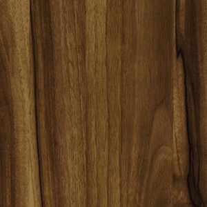 P309 MILAN WALNUT